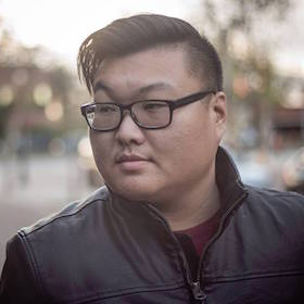 Jason Cun